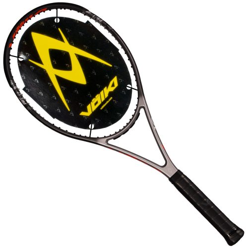 Volkl V-Sense 10 Mid: Volkl Tennis Racquets