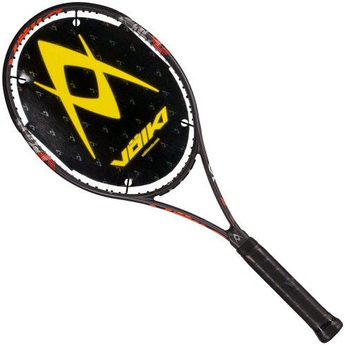 Volkl V-Sense 10 Tour: Volkl Tennis Racquets