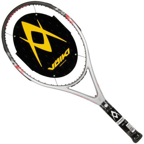 Volkl V-Sense 2: Volkl Tennis Racquets