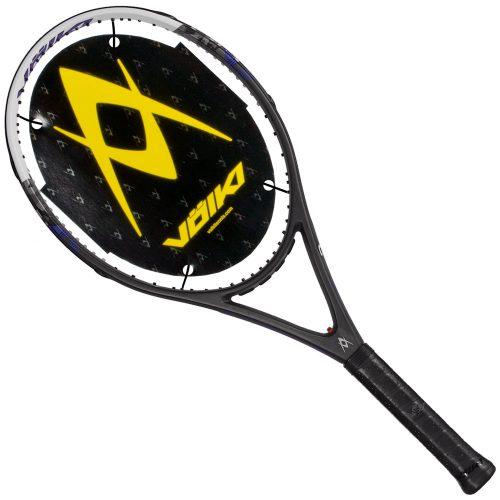Volkl V-Sense 3: Volkl Tennis Racquets