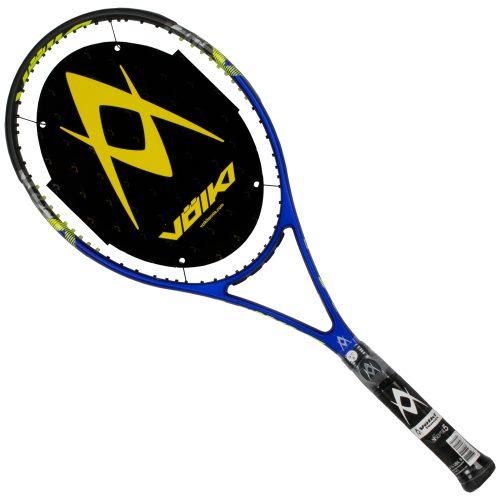 Volkl V-Sense 5: Volkl Tennis Racquets