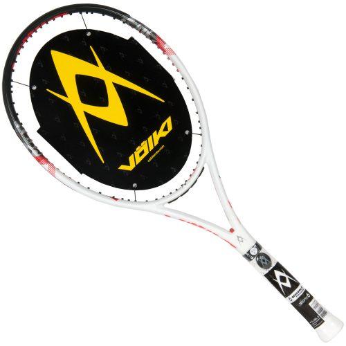 Volkl V-Sense 6: Volkl Tennis Racquets