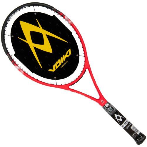 Volkl V-Sense 8 285G: Volkl Tennis Racquets