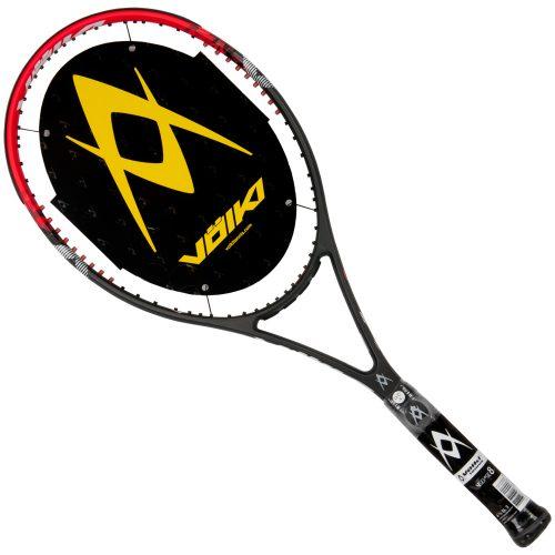 Volkl V-Sense 8 300G: Volkl Tennis Racquets