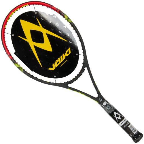 Volkl V-Sense 8 315G: Volkl Tennis Racquets