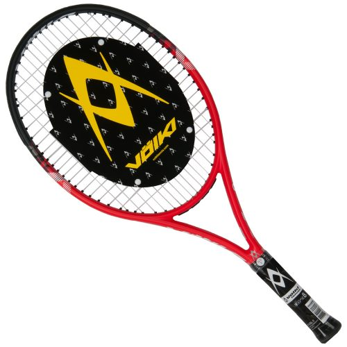 "Volkl V-Sense 8 Junior 25"": Volkl Junior Tennis Racquets"