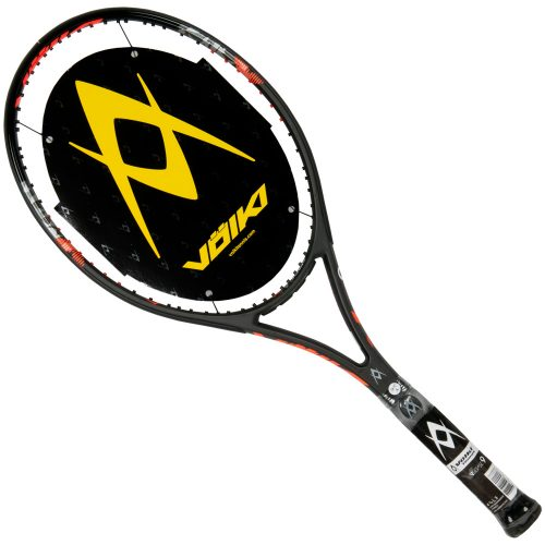 Volkl V-Sense 9: Volkl Tennis Racquets