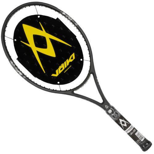 Volkl V-Sense V1 Oversize: Volkl Tennis Racquets