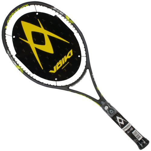 Volkl V-Sense V1 Pro: Volkl Tennis Racquets