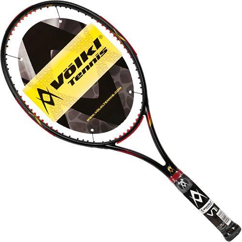 Volkl V1 Classic 2015: Volkl Tennis Racquets