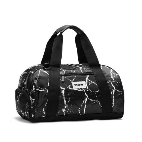 Vooray Burner Gym Duffel 23L: Vooray Sport Bags