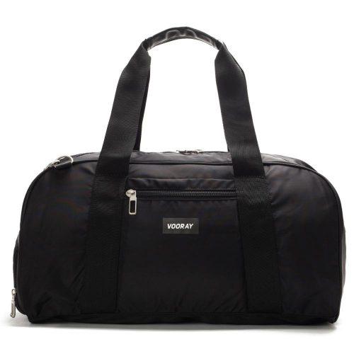 Vooray Burner Sport Duffel 33L: Vooray Sport Bags