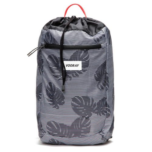 Vooray Stride Cinch Backpack: Vooray Sport Bags
