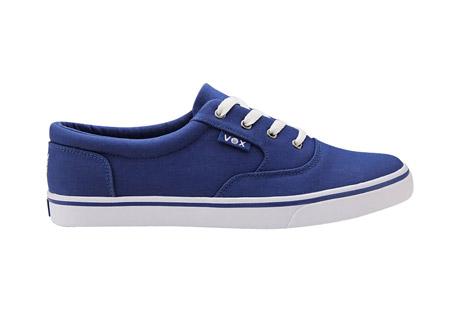 Vox Kruzer Shoes - Men's