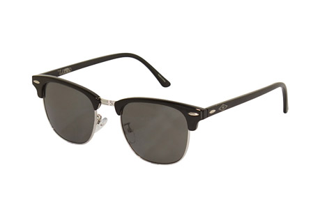 Wilder & Sons Freemont Polarized Sunglasses