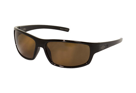 Wilder & Sons Hawthorne Polarized Sunglasses