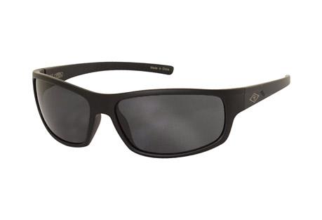 Wilder & Sons Hawthorne Sunglasses