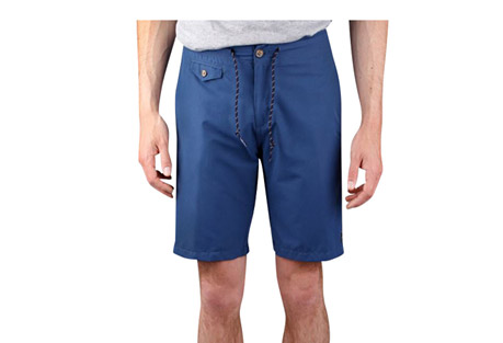 Wilder & Sons Metolius River Shorts - Men's