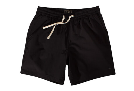 "Wilder & Sons Seaside Volley 6"" Shorts - Men's"