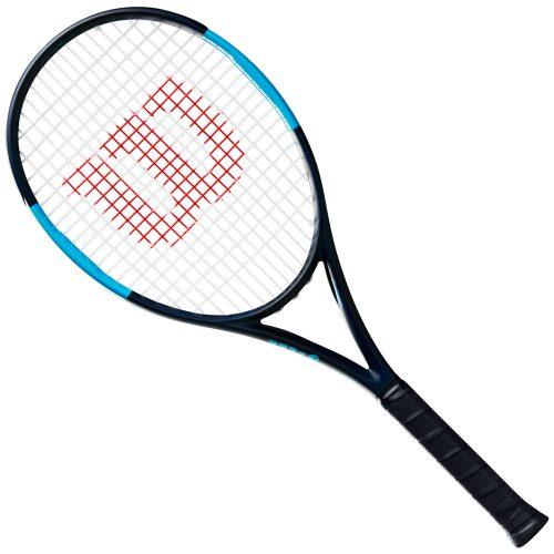 Wilson Mini Racquets: Wilson Tennis Gifts & Novelties
