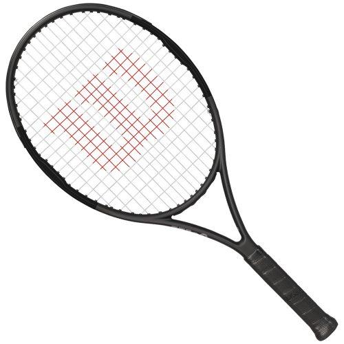 Wilson Pro Staff 25: Wilson Junior Tennis Racquets