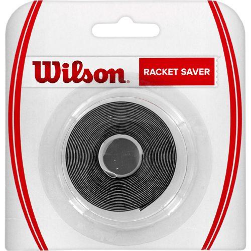 Wilson Racket Saver Head Tape: Wilson Racquet Protection Tape