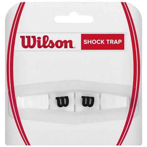 Wilson Shock Trap Vibration Dampener: Wilson Vibration Dampeners