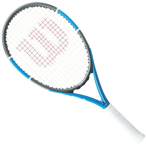 Wilson Triad Three: Wilson Tennis Racquets