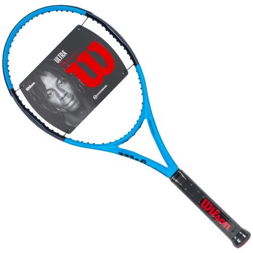 Wilson Ultra 100 Countervail Reverse: Wilson Tennis Racquets