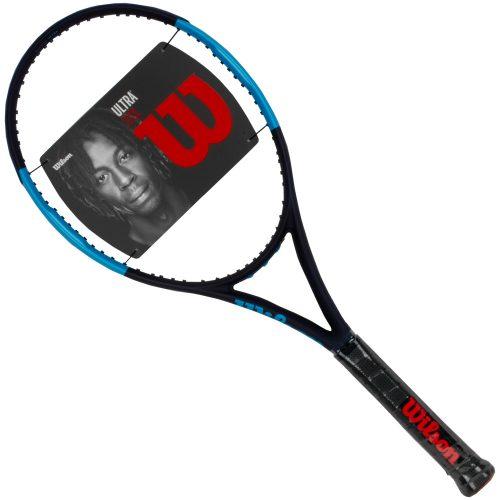 Wilson Ultra 100L: Wilson Tennis Racquets