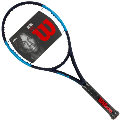 Wilson Ultra 100UL: Wilson Tennis Racquets
