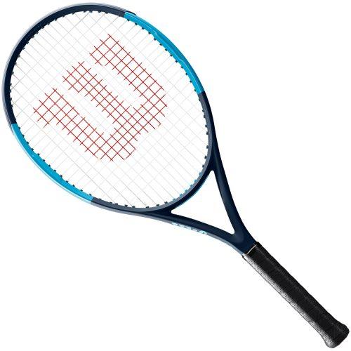 Wilson Ultra 26: Wilson Junior Tennis Racquets