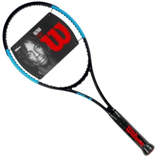 Wilson Ultra Tour: Wilson Tennis Racquets