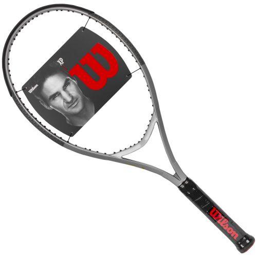 Wilson XP1: Wilson Tennis Racquets