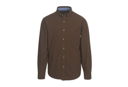 Woolrich Halifax Plaid Shirt - Men's - buffalo, small