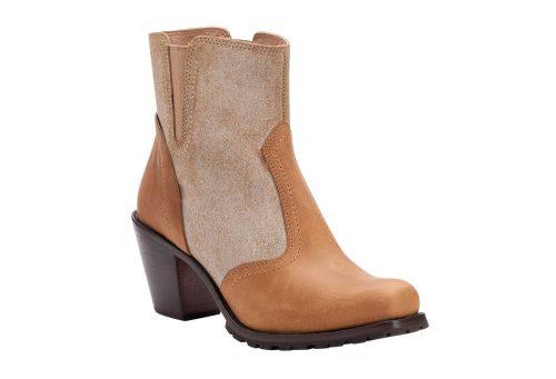Woolrich Kiva Boots - Women's - straw, 7