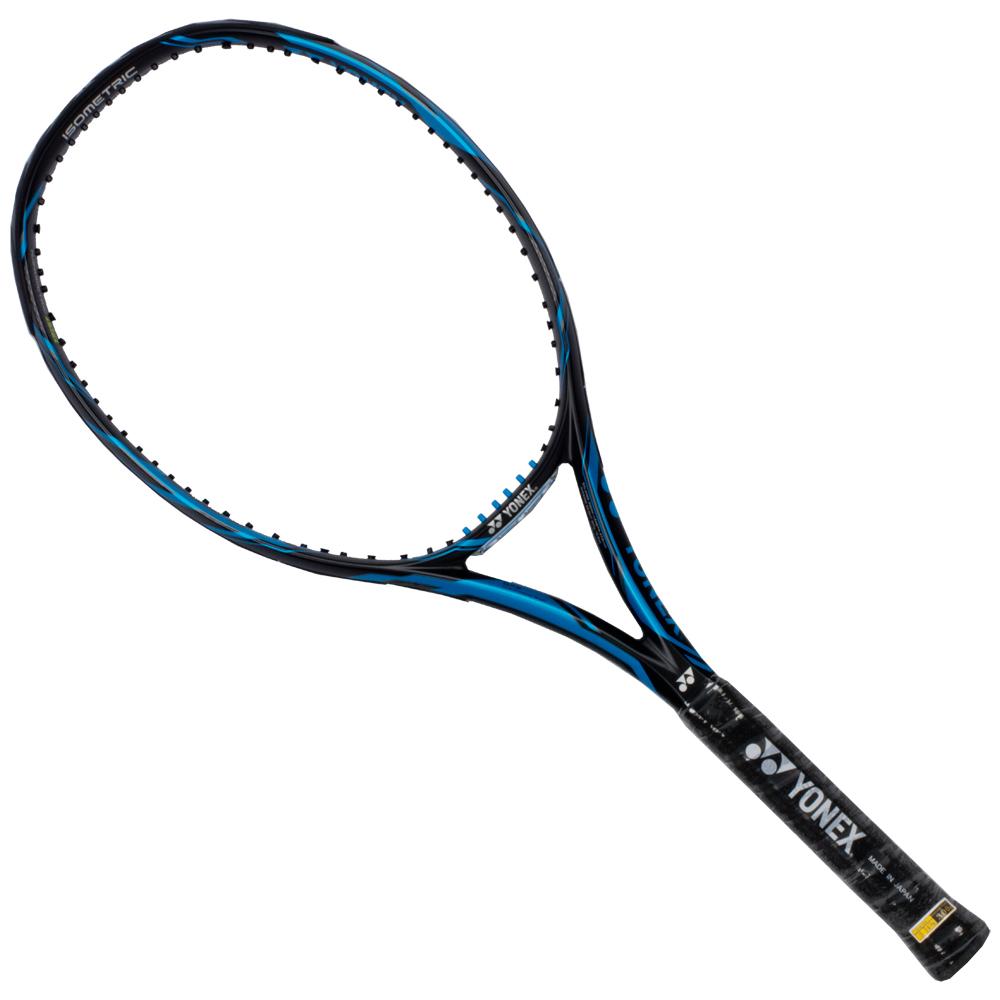 Yonex EZONE DR 100+: Yonex Tennis Racquets