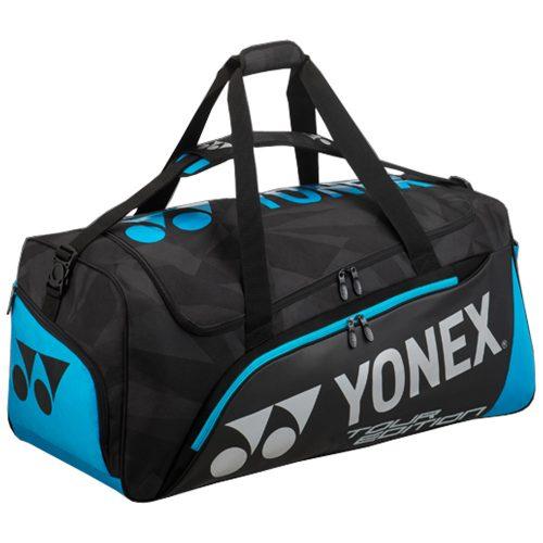 Yonex Pro Tour Travel Bag Blue: Yonex Tennis Bags