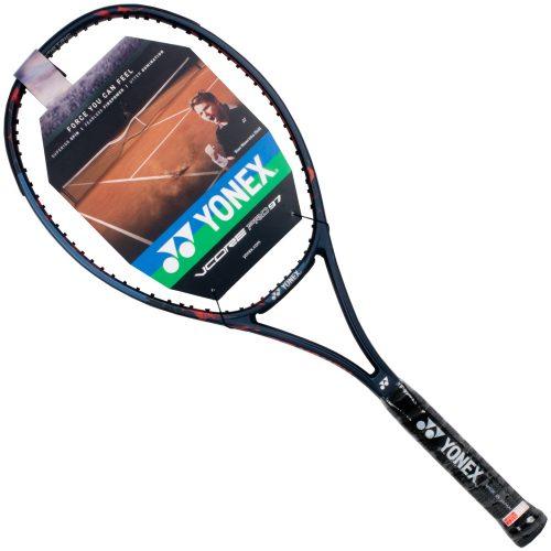 Yonex VCORE Pro 97 (310g): Yonex Tennis Racquets
