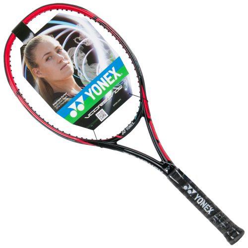 Yonex VCORE SV 100 (300g): Yonex Tennis Racquets