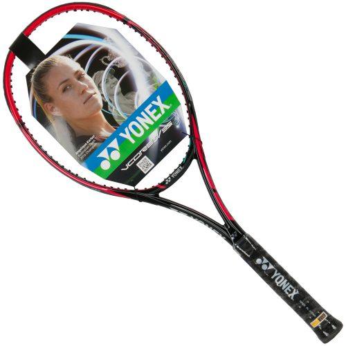 Yonex VCORE SV 95 (310g): Yonex Tennis Racquets