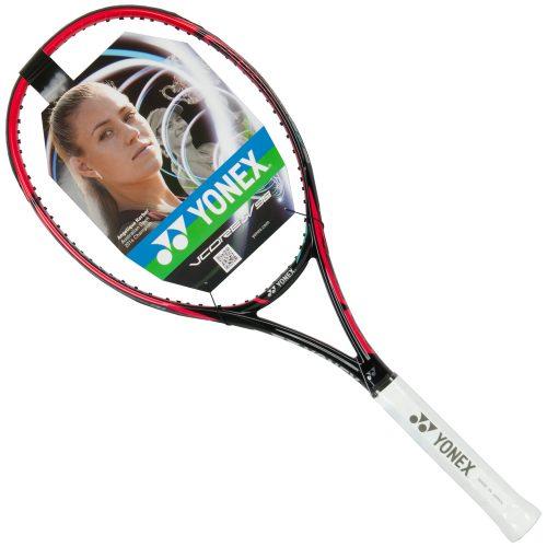 Yonex VCORE SV 98 Lite (285g): Yonex Tennis Racquets