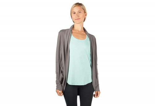 Zuala Essence Cover - Women's - castle rock, xsmall