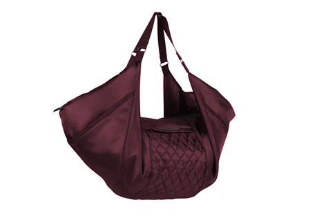 Zuala Studio Bag