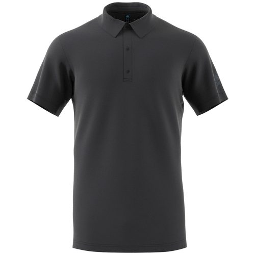 adidas Climachill Polo: adidas Men's Tennis Apparel