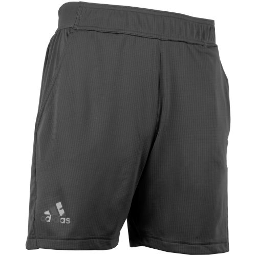 adidas Climachill Short: adidas Men's Tennis Apparel