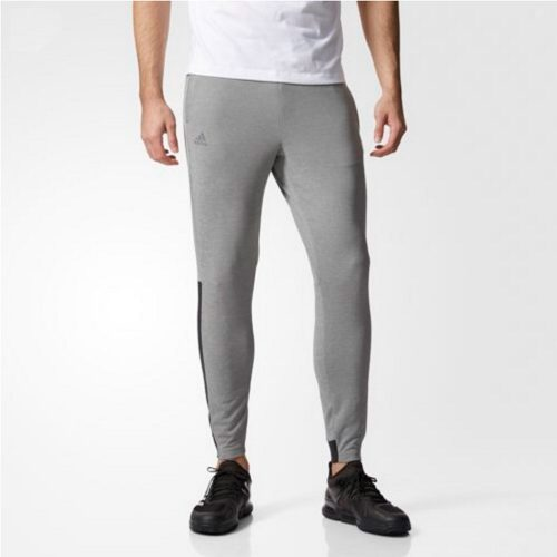 adidas Club Knit Pant: adidas Men's Tennis Apparel