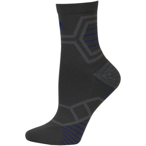 adidas Energy Running Mid-Crew: adidas Socks
