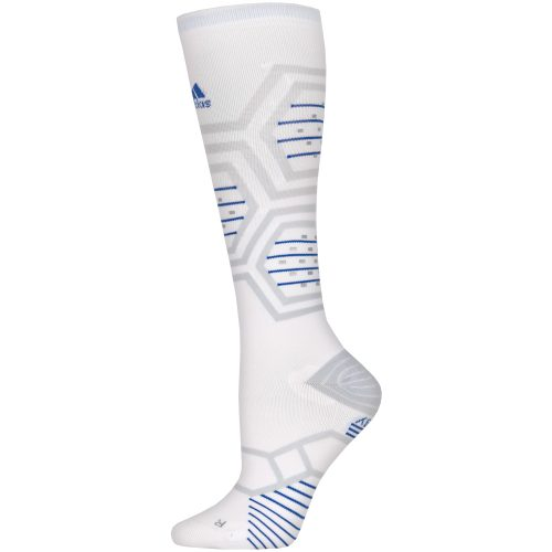 adidas Energy Running Over The Calf Socks: adidas Socks
