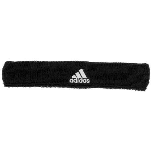 adidas Interval Slim Headband: adidas Sweat Bands